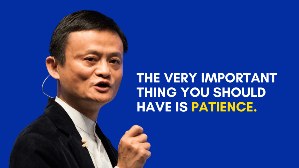 How Essential Is Patience to Daily Life?