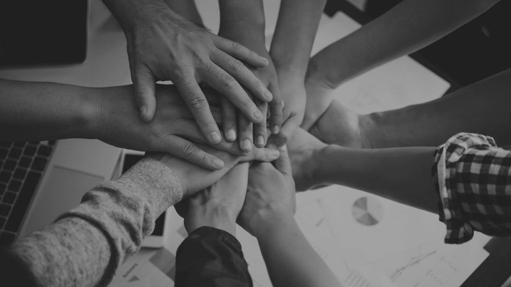 Why Teamwork and Collaboration is Important